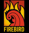 Firebird Books